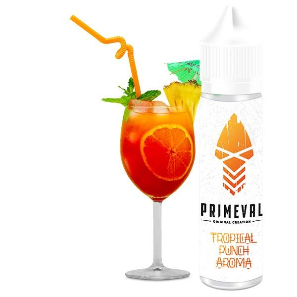 Tropical Punch Aroma Primeval