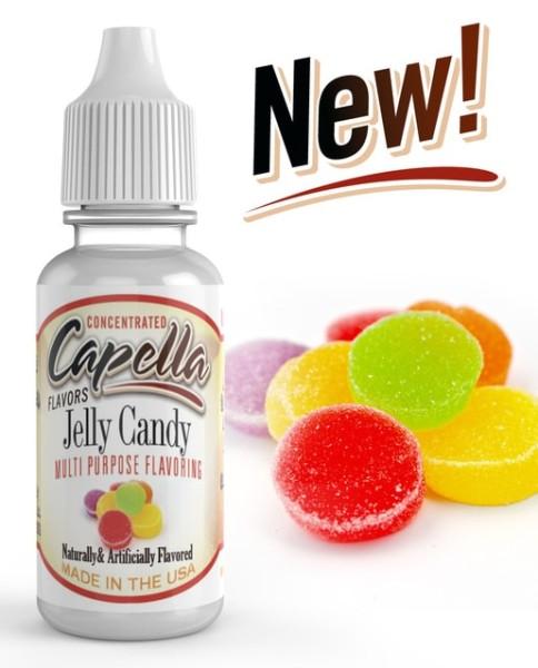 Jelly Candy Aroma Capella