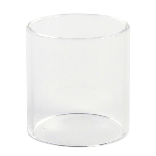 Smok Spirals Ersatzglas