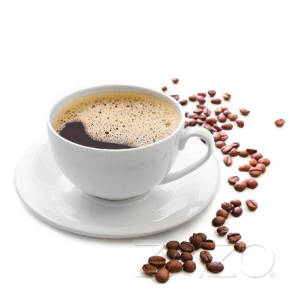 Coffee Liquid Zazo