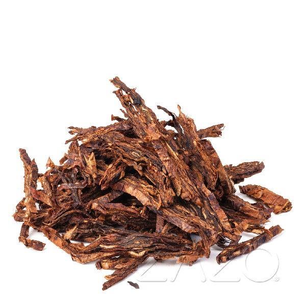 Tobacco 6 Würzig Liquid Zazo