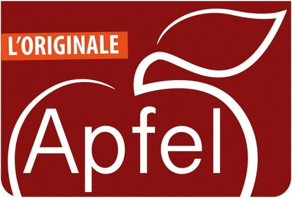 Apfel Aroma FlavourArt