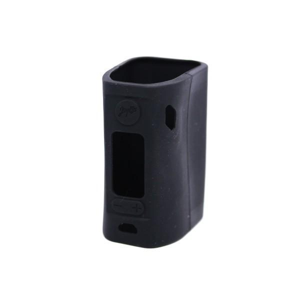 Wismec RX300 Silikonhülle