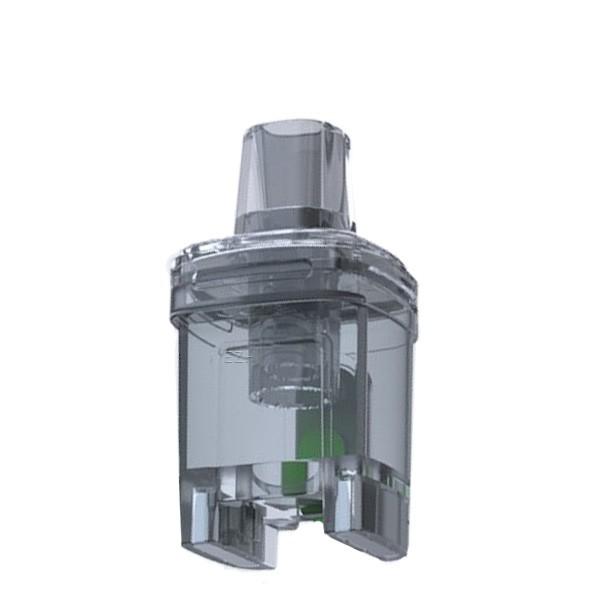 Eleaf Pico Compaq Ersatzpod Tank 3,8 ml