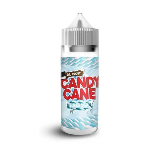 Candy Mints Bubblegum Dr. Frost