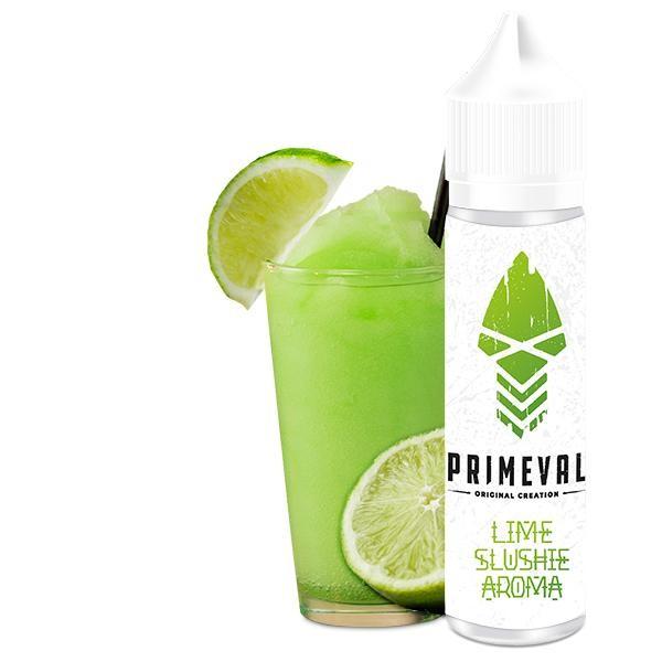 Lime Slushie Aroma Primeval