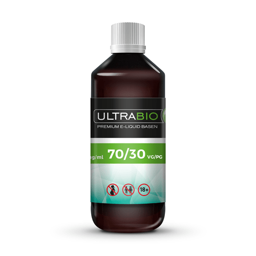 Basis-Liquid-VPG 7030-UltraBio