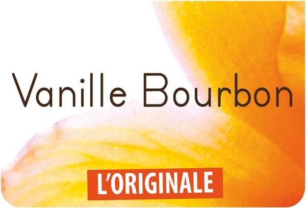 Vanille Bourbon Aroma FlavourArt