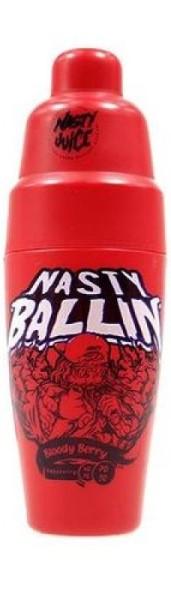 Bloody-Berry-Nasty-Ballin