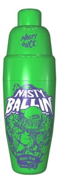 Hippie-Trail-Nasty-Ballin