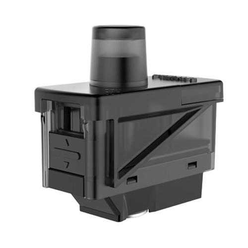 UWELL Havok V1 Pod Tank Ersatzpod Cartridge