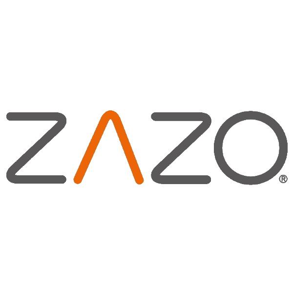 Zazo Liquid