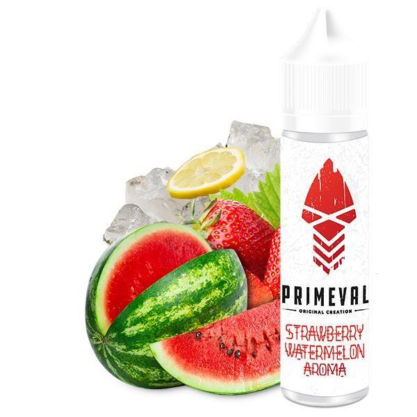 Strawberry Watermelon Aroma Primeval