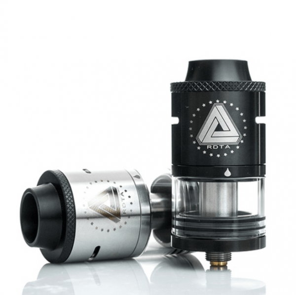iJoy Limitless RDTA Set