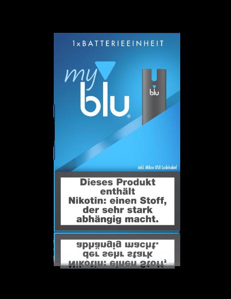myblu Vaping Device
