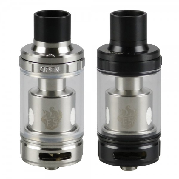 Eleaf Melo 300 Verdampfer 6,5 ml