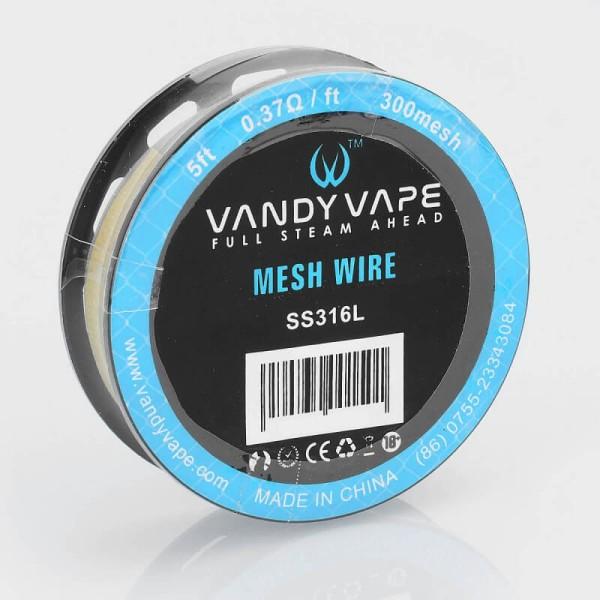 Mesh-Spule-Vandy-Vape.jpg
