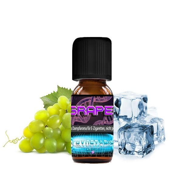 Cryostais by Twisted Grape Aroma 10ml