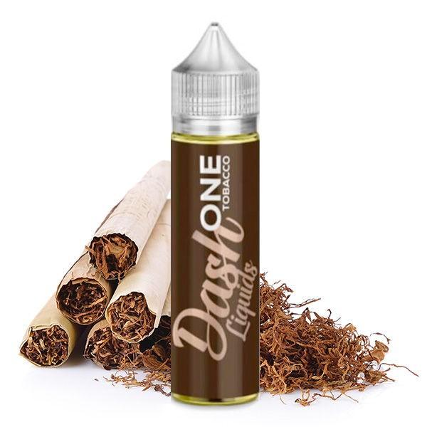 One Tobacco Aroma Dash Liquids